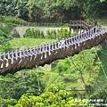 碧山嚴 白石湖吊橋02.JPG