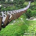 碧山嚴 白石湖吊橋08.JPG
