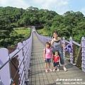 碧山嚴 白石湖吊橋12.JPG