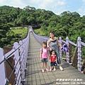碧山嚴 白石湖吊橋11.JPG