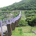 碧山嚴 白石湖吊橋14.JPG