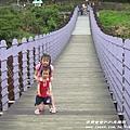 碧山嚴 白石湖吊橋16.JPG
