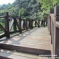 碧山嚴 白石湖吊橋19.JPG