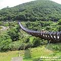 碧山嚴 白石湖吊橋21.JPG