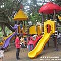 奧爾森林學堂(虎頭山公園)03.JPG