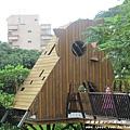 奧爾森林學堂(虎頭山公園)05.JPG