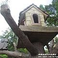 奧爾森林學堂(虎頭山公園)06.JPG
