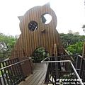 奧爾森林學堂(虎頭山公園)08.JPG