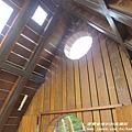 奧爾森林學堂(虎頭山公園)09.JPG