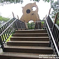 奧爾森林學堂(虎頭山公園)10.JPG