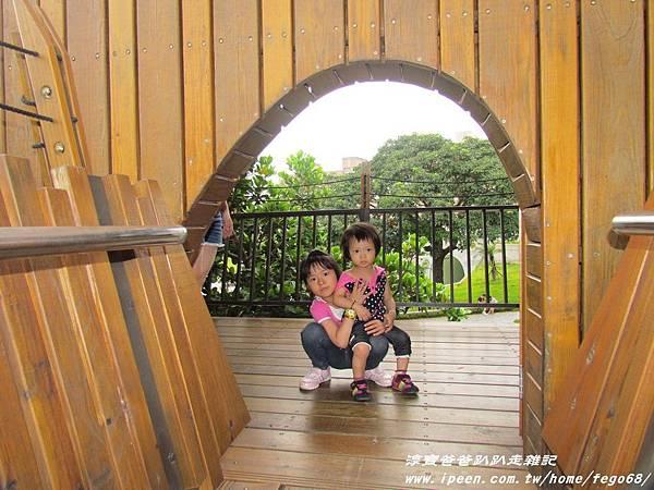 奧爾森林學堂(虎頭山公園)11.JPG