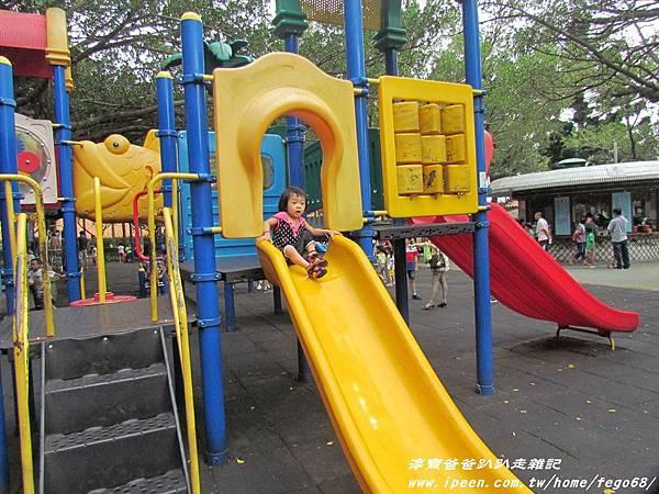 奧爾森林學堂(虎頭山公園)12.JPG