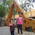 奧爾森林學堂(虎頭山公園)15.JPG