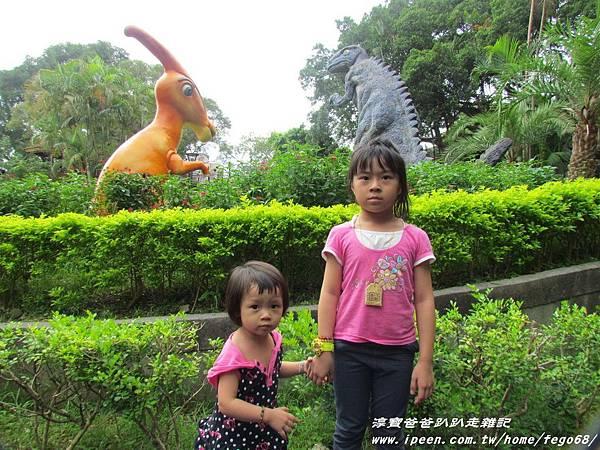 奧爾森林學堂(虎頭山公園)13.JPG