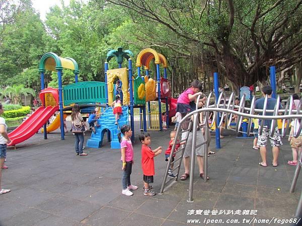 奧爾森林學堂(虎頭山公園)16.JPG