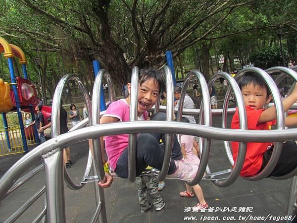 奧爾森林學堂(虎頭山公園)18.JPG