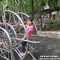 奧爾森林學堂(虎頭山公園)21.JPG