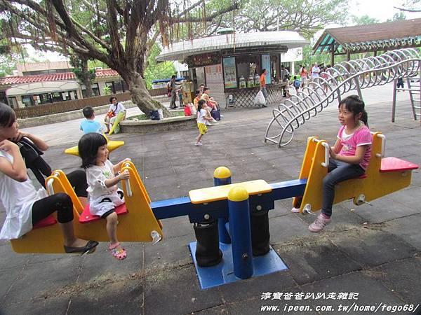 奧爾森林學堂(虎頭山公園)22.JPG