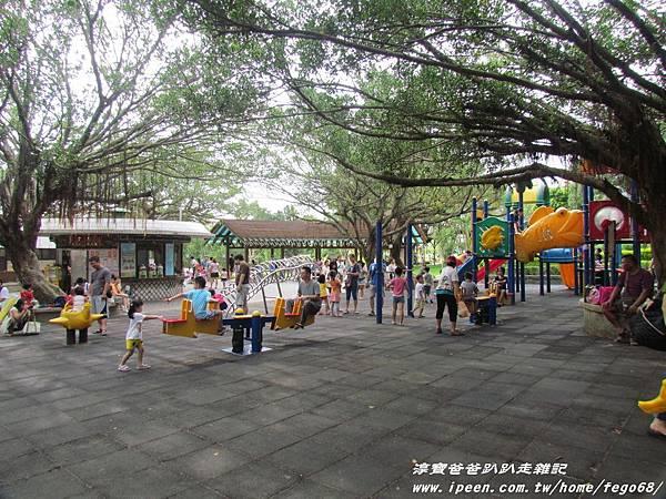 奧爾森林學堂(虎頭山公園)24.JPG