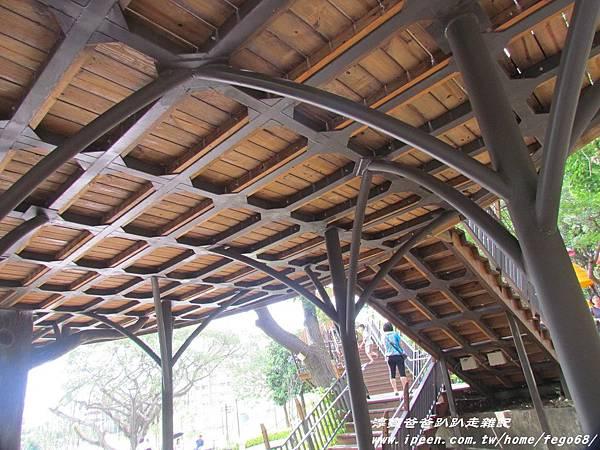 奧爾森林學堂(虎頭山公園)32.JPG