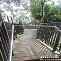 奧爾森林學堂(虎頭山公園)33.JPG