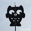 奧爾森林學堂(虎頭山公園)36.JPG
