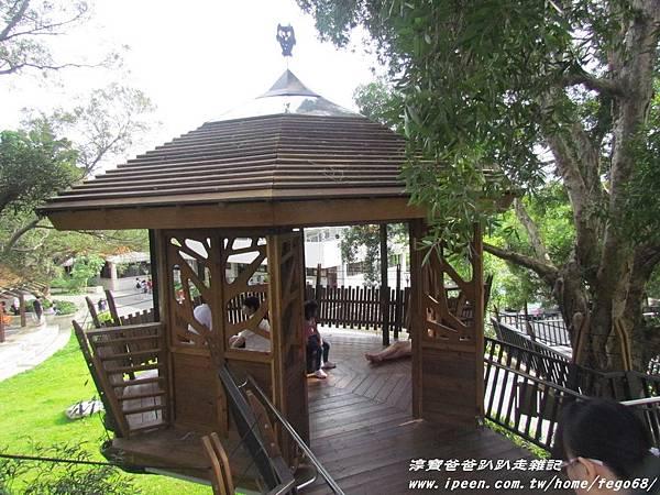 奧爾森林學堂(虎頭山公園)35.JPG