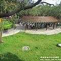 奧爾森林學堂(虎頭山公園)38.JPG