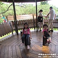 奧爾森林學堂(虎頭山公園)37.JPG
