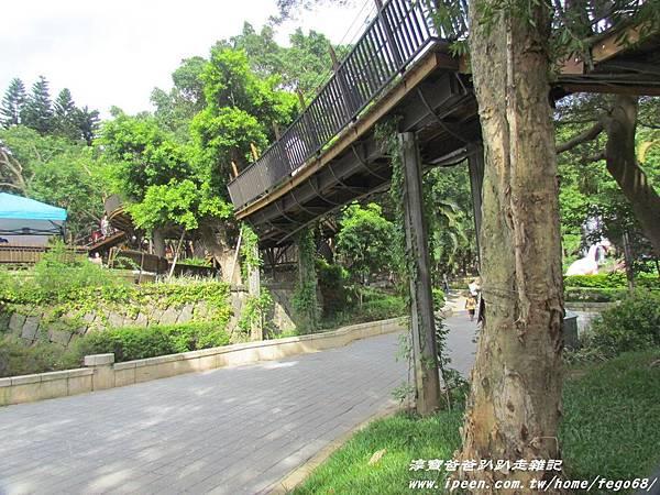 奧爾森林學堂(虎頭山公園)41.JPG