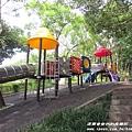 奧爾森林學堂(虎頭山公園)44.JPG