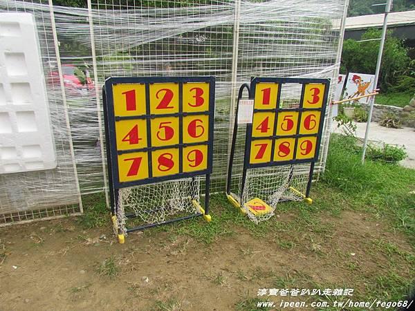 世界童玩王國園區013.JPG