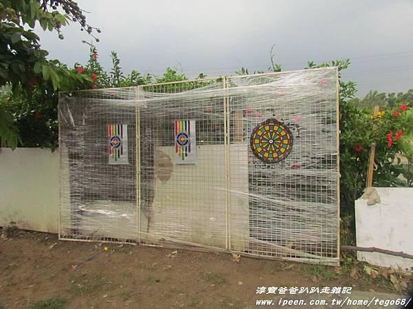 世界童玩王國園區018.JPG