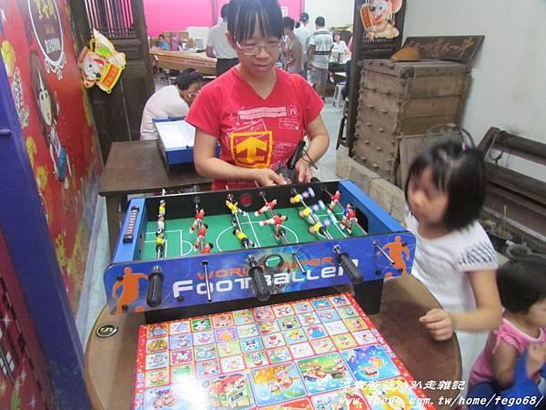 世界童玩王國園區055.JPG