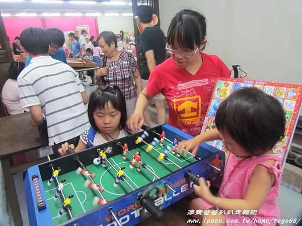 世界童玩王國園區059.JPG