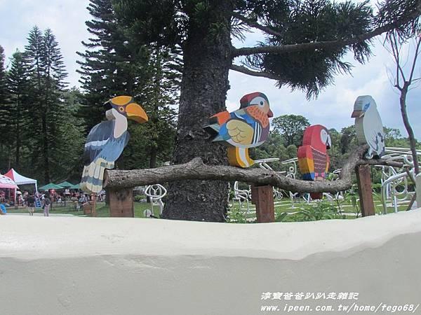 森林鳥花園06.JPG