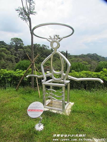 森林鳥花園21.JPG