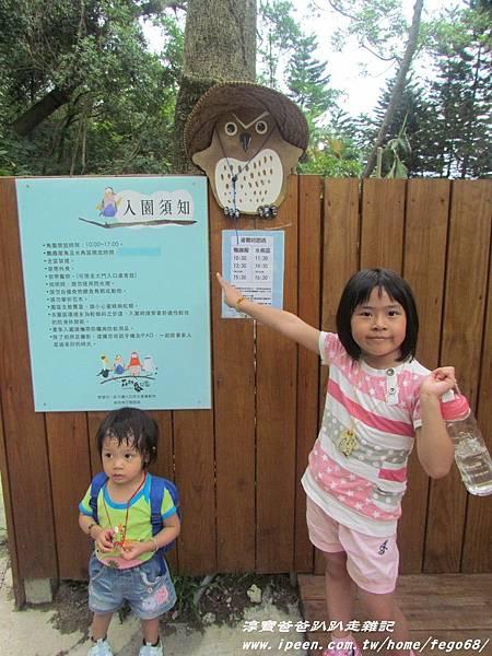 森林鳥花園36.JPG