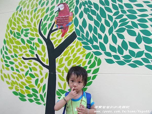 森林鳥花園38.JPG