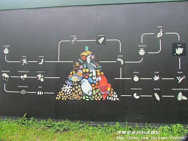 森林鳥花園77.JPG