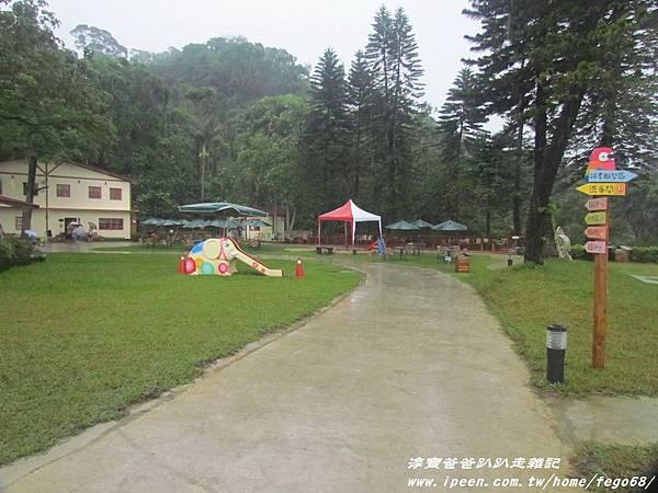 森林鳥花園98.JPG