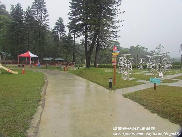 森林鳥花園99.JPG
