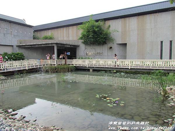 苗栗特色館(苗栗陶瓷博物館)14.JPG