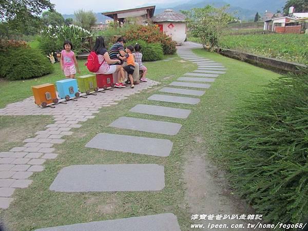 棗莊古藝庭園膳坊07.JPG
