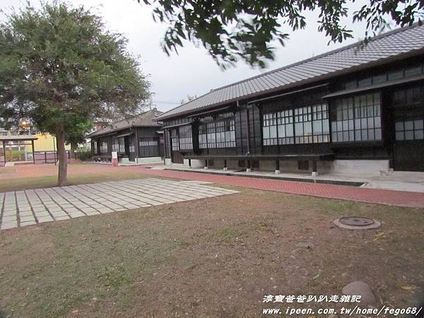 苑裡山腳國小16.JPG