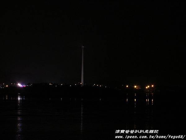 國慶煙火-海山漁港01.JPG