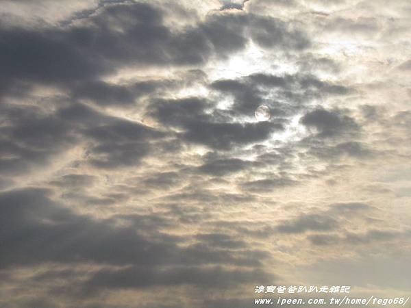 國慶煙火-南寮魚港020.JPG