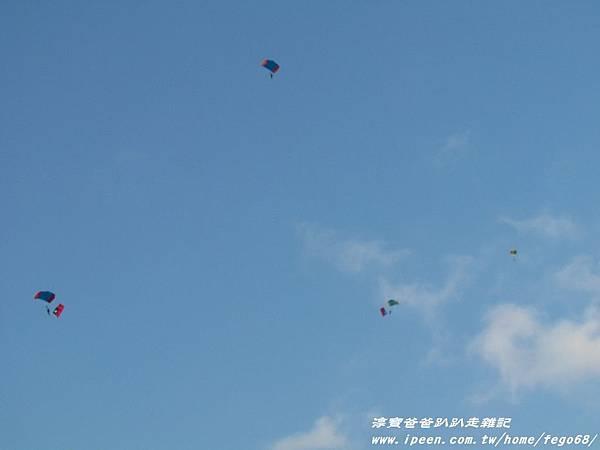 國慶煙火-南寮魚港025.JPG
