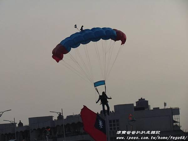 國慶煙火-南寮魚港027.JPG