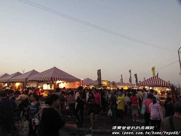 國慶煙火-南寮魚港036.JPG